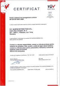 ISO9001-EN